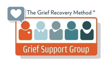 grm logo_group